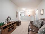 6133 Hawk View Road - Photo 12