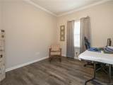 6133 Hawk View Road - Photo 13