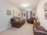 6133 Hawk View Road - Photo 35