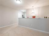 6133 Hawk View Road - Photo 36