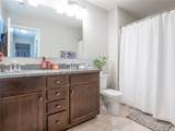 6133 Hawk View Road - Photo 38