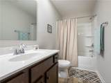 6133 Hawk View Road - Photo 40