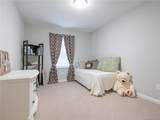 6133 Hawk View Road - Photo 41