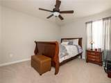 6133 Hawk View Road - Photo 43