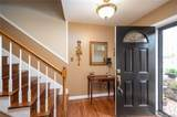 6843 Dumbarton Drive - Photo 2