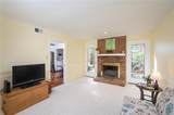 6843 Dumbarton Drive - Photo 13