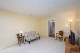6843 Dumbarton Drive - Photo 14