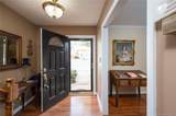 6843 Dumbarton Drive - Photo 3