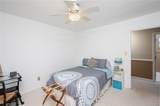 6843 Dumbarton Drive - Photo 21