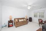6843 Dumbarton Drive - Photo 22