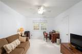 6843 Dumbarton Drive - Photo 23