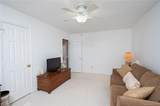 6843 Dumbarton Drive - Photo 24
