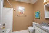 6843 Dumbarton Drive - Photo 25