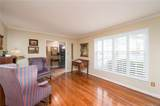 6843 Dumbarton Drive - Photo 4