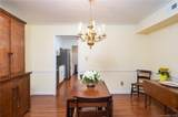 6843 Dumbarton Drive - Photo 8