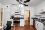 6843 Dumbarton Drive - Photo 9