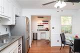 6843 Dumbarton Drive - Photo 10