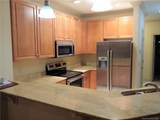 1650 Country Club Drive - Photo 12