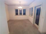 1650 Country Club Drive - Photo 16