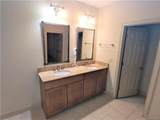 1650 Country Club Drive - Photo 17