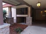 1650 Country Club Drive - Photo 9