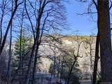 00 Blackberry Trail - Photo 1
