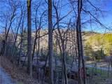 00 Blackberry Trail - Photo 2