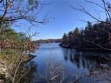 00 Blackberry Trail - Photo 13