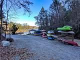 00 Blackberry Trail - Photo 15