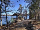00 Blackberry Trail - Photo 18