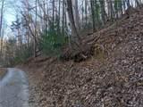 00 Blackberry Trail - Photo 3