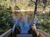 00 Blackberry Trail - Photo 21
