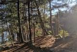 00 Blackberry Trail - Photo 22