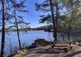 00 Blackberry Trail - Photo 25