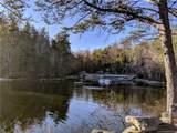 00 Blackberry Trail - Photo 26