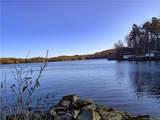 00 Blackberry Trail - Photo 28
