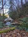 00 Blackberry Trail - Photo 30