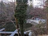 00 Blackberry Trail - Photo 32