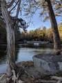 00 Blackberry Trail - Photo 35