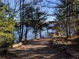00 Blackberry Trail - Photo 36