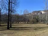 00 Blackberry Trail - Photo 38