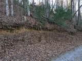00 Blackberry Trail - Photo 6