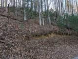 00 Blackberry Trail - Photo 8