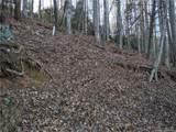 00 Blackberry Trail - Photo 9