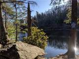 00 Blackberry Trail - Photo 10