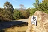 0 Boulder Ridge - Photo 1