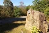 0 Boulder Ridge - Photo 2