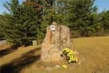 0 Boulder Ridge - Photo 3