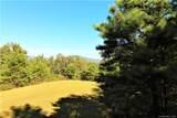 0 Boulder Ridge - Photo 5