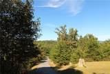 0 Boulder Ridge - Photo 6
